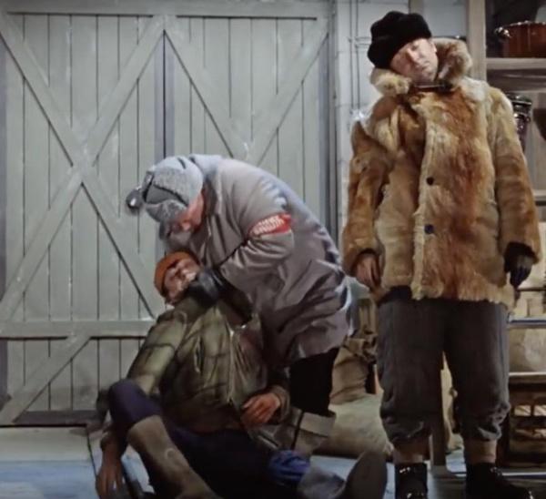 Когда пытаешься собрать друзей пойти погулять после Нового года