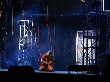 нові театри київа