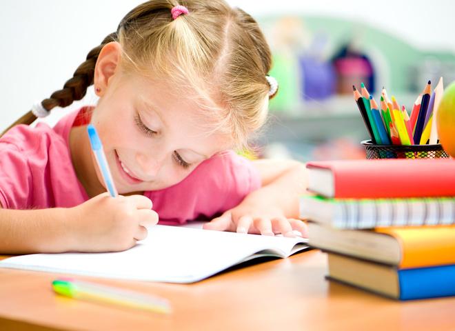 Що робити, якщо діти не хочуть вчитися у школі