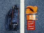 5 Instagram блогов о путешествиях