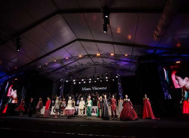 Lviv Orchestra Fashion