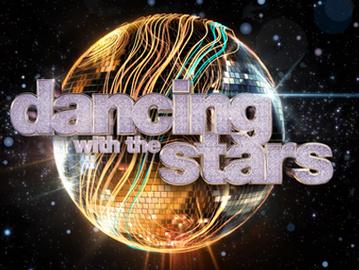 """В США заканчивается 28-й сезон """"Танцев со звёздами"""": вспоминаем предыдущих победителей шоу"""
