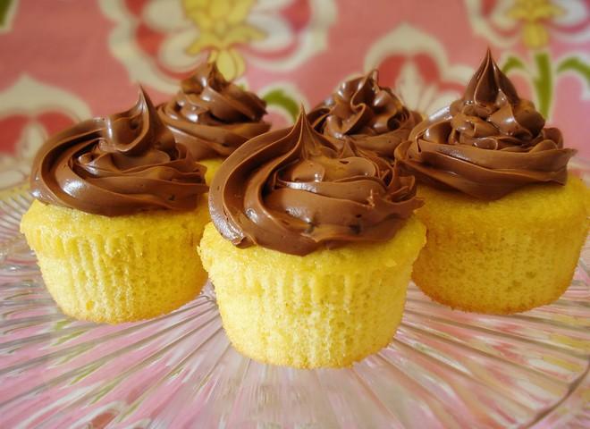 7 правил солодкого столу для малюка