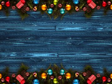 Гид по Старому Новому году: рецепты, щедривки, посевалки, приметы, гадания