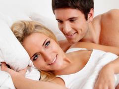 Анальний секс в перший раз як пережити цей досвід щоб