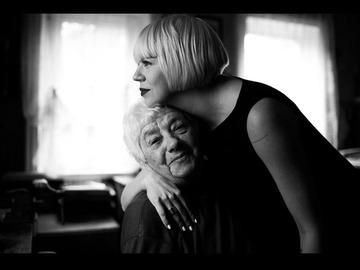 ONUKA з Валентиною Шльончик
