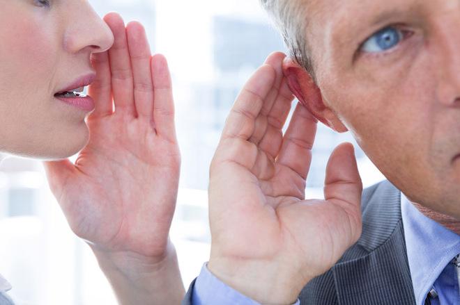Відведу пристріт, зніму порчу: 5 правил боротьби з чорним PR