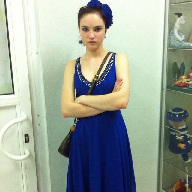 Лариса Гузеева - актриса, телеведущая - биография, анкета ...