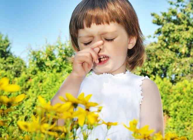Сделать насечки на аллергию в курске