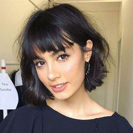 Зачіски, які молодять