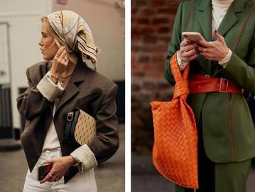 Модные лайфхаки с одеждой чтобы преобразить свой стиль