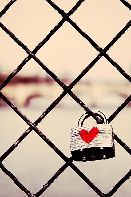 Открытка с любовью