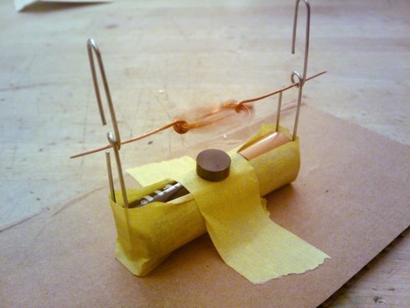 Схема вязания крючком для сумки
