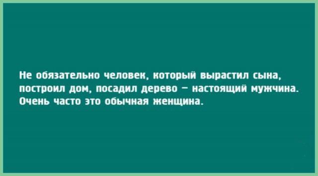 ed9469b49fa6509cdda36682f4d1a5db_1104198