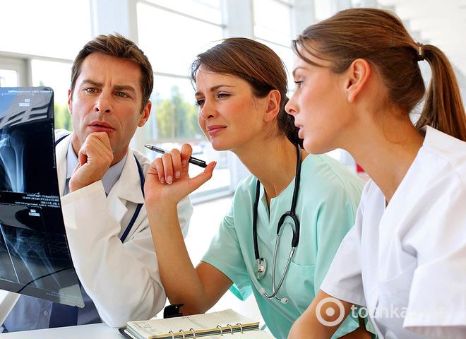 Методи боротьби з нематодами у людини: корисна практика