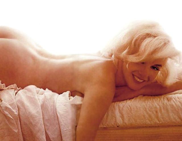Приколи привабливі жіночі груди 3 фотография