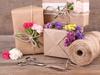Подарунки на 8 березня власноруч: швидко і красиво