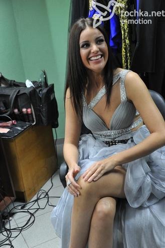 платье оксана федорова фото сексуальни фото под
