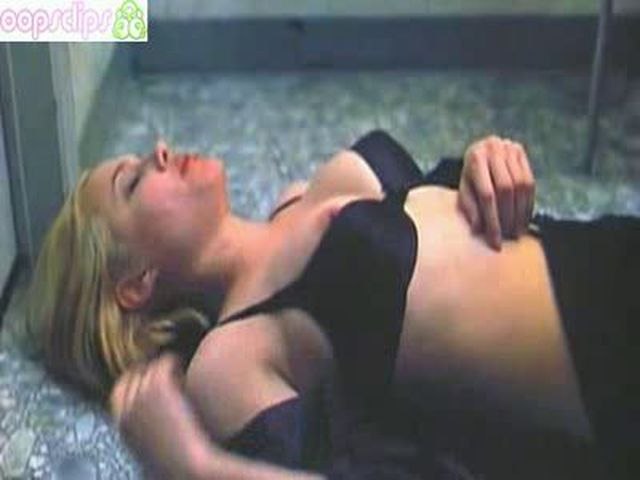 erotika-plohoy-paren-smotret-onlayn