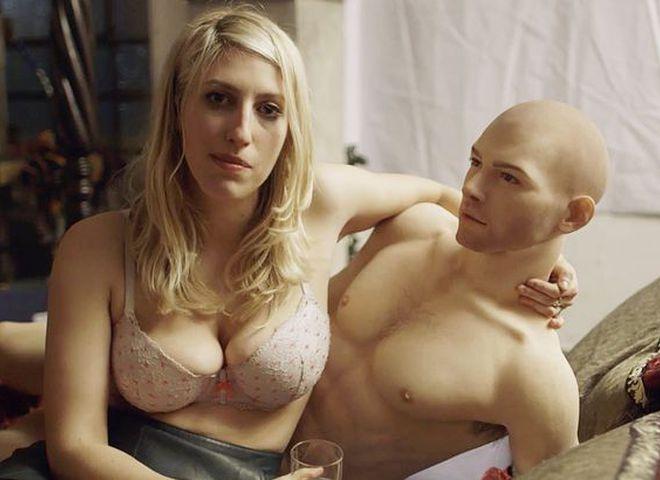Видео секс art play