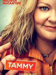 Тэмми