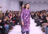 Balenciaga - Fall Winter 2016-2017 Full Fashion Show