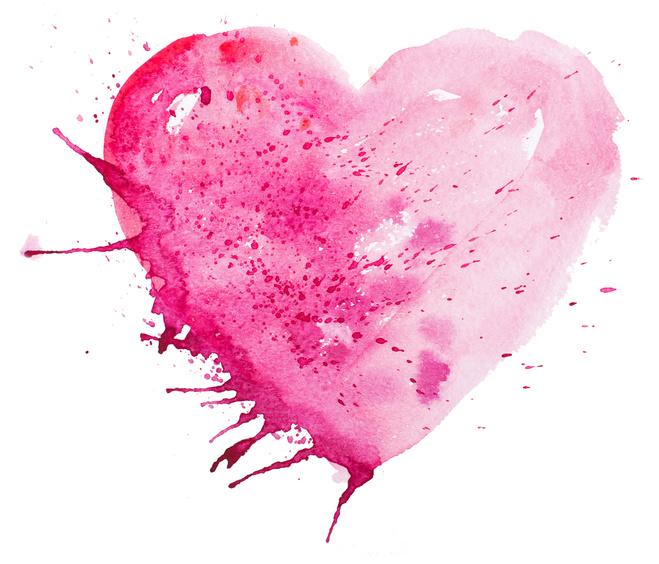 Любовь і Кохання: 10 найромантичніших віршів про прекрасне почуття