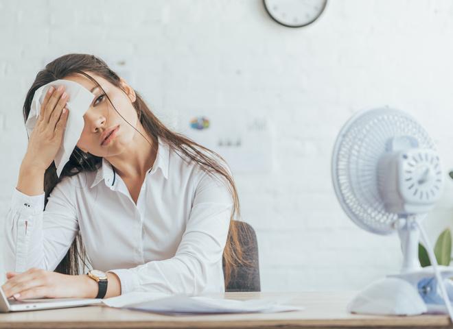Як рятуватися від спеки влітку: корисні поради