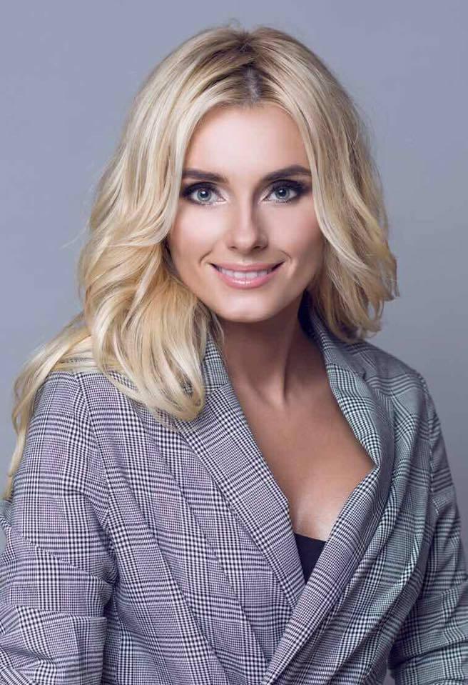Актриса ирина сотикова фото вариант