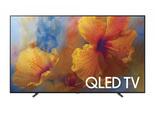 Samsung объявляет о глобальном запуске линейки телевизоров QLED