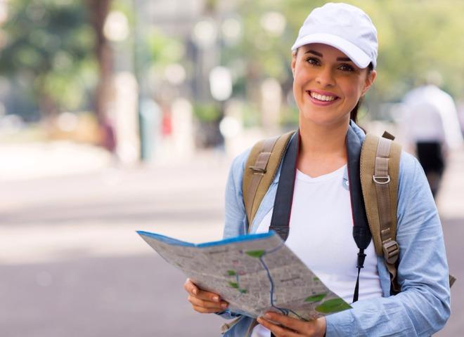 Безопасное путешествие: как избежать краж в поездках