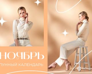 Віка_Кириченко