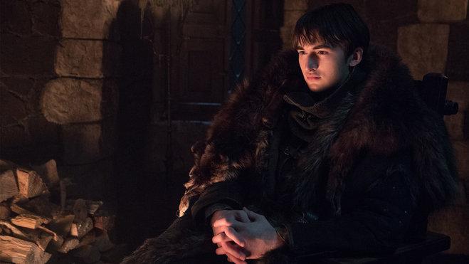 Гра престолів 8 сезон