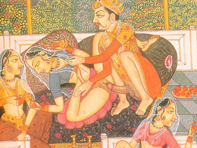 funny-kama-sutra-teaching-pics-tubes-cumshot