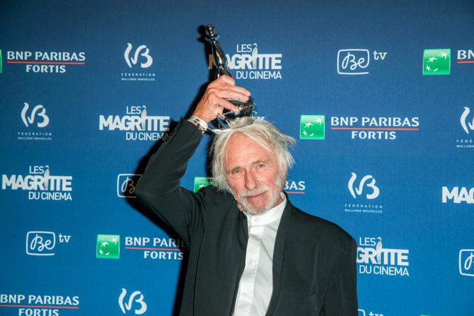 П'єр Рішар: «Як у кіно, так і у виноробстві головне - щирість»