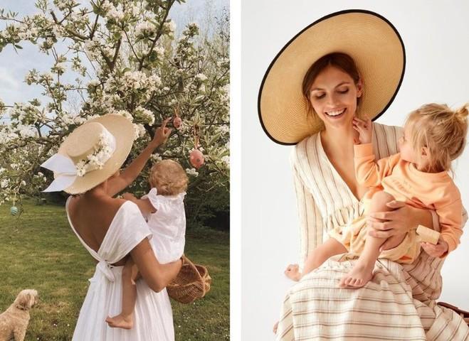 Как совмещать карьеру и материнство