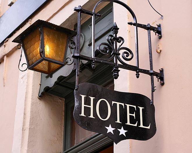 Картинки по запросу готель 2 зірки
