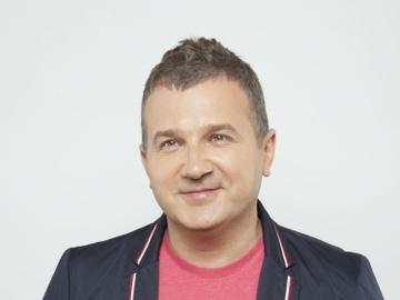 Юрий Горбунов