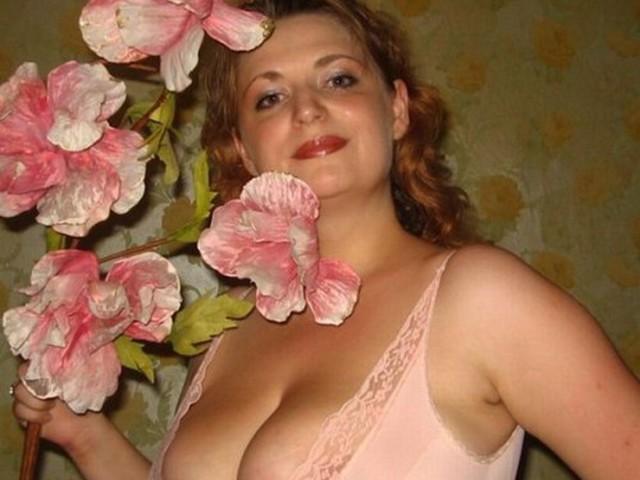 porno-bolshie-soski-zrelie