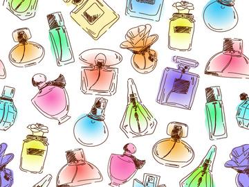 Жіночі парфуми, які подобаються чоловікам