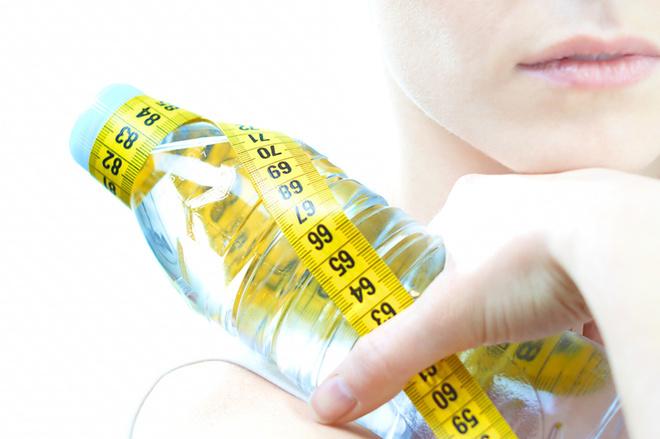 Прості хитрощі, які допоможуть тобі схуднути