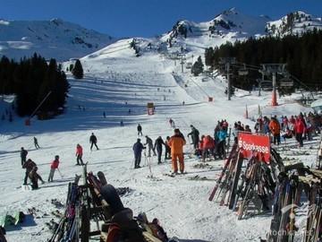 Что посмотреть в Альпах