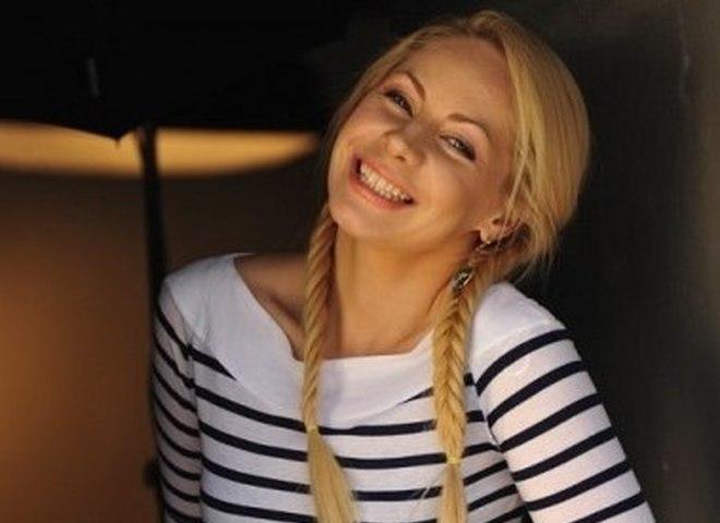 Голая слава орлова с минуты славы украина фото 431-404