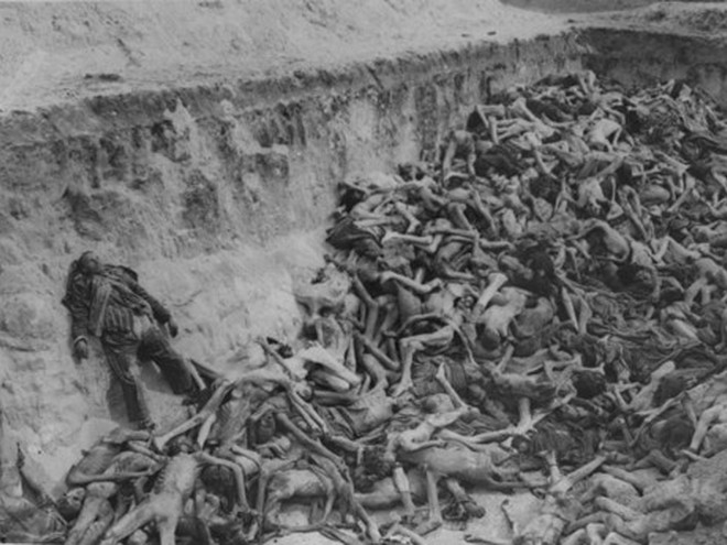 the holocaust essays The following are essays created by a class studying the holocaust if you'd like to send your comments, please contact the instructor, jan haswell.