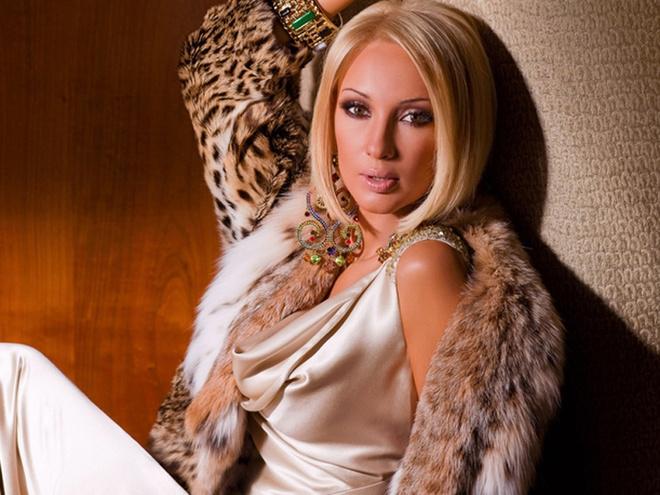 Самые успешные девушки Playboy