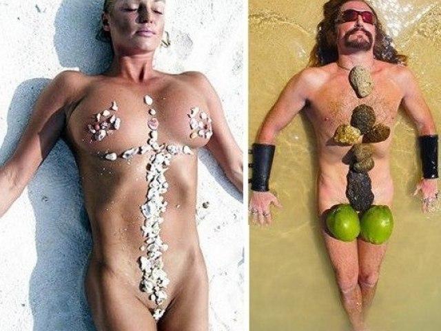 onanizm-muzhskoy-pokazat-seks-video-volochkova-i-dzhigurda-spyashimi
