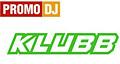 Promo DJ Radio Klubb