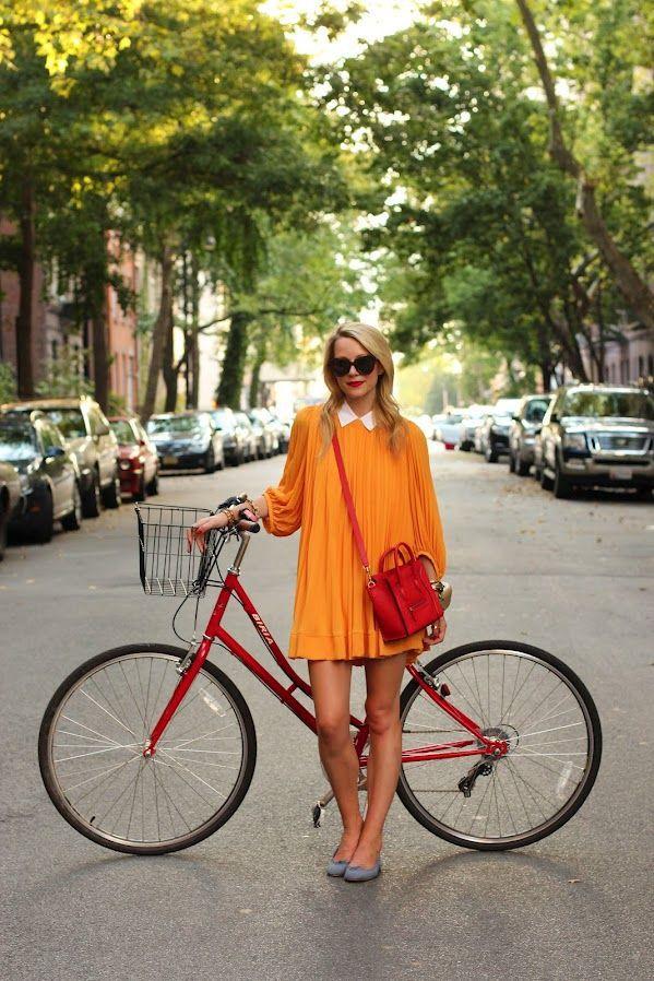 На все века: модные вещи, названные в честь знаменитостей рекомендации