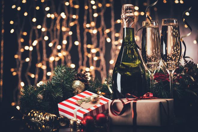 Погані прикмети на Новий рік: що можна і не можна робити в свято?