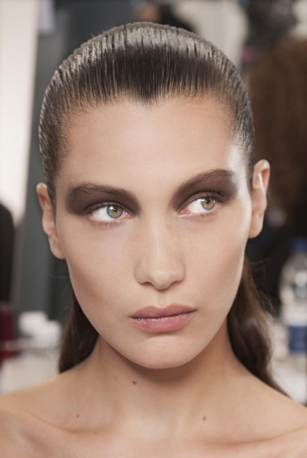 Beauty-урок: макіяж з показу Dior Cruise 2017 від Пітера Філіпса